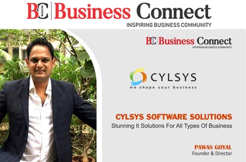 Business Connect India
