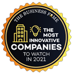 The Most Innovative Companies